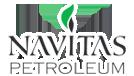 Navitas Petroleum